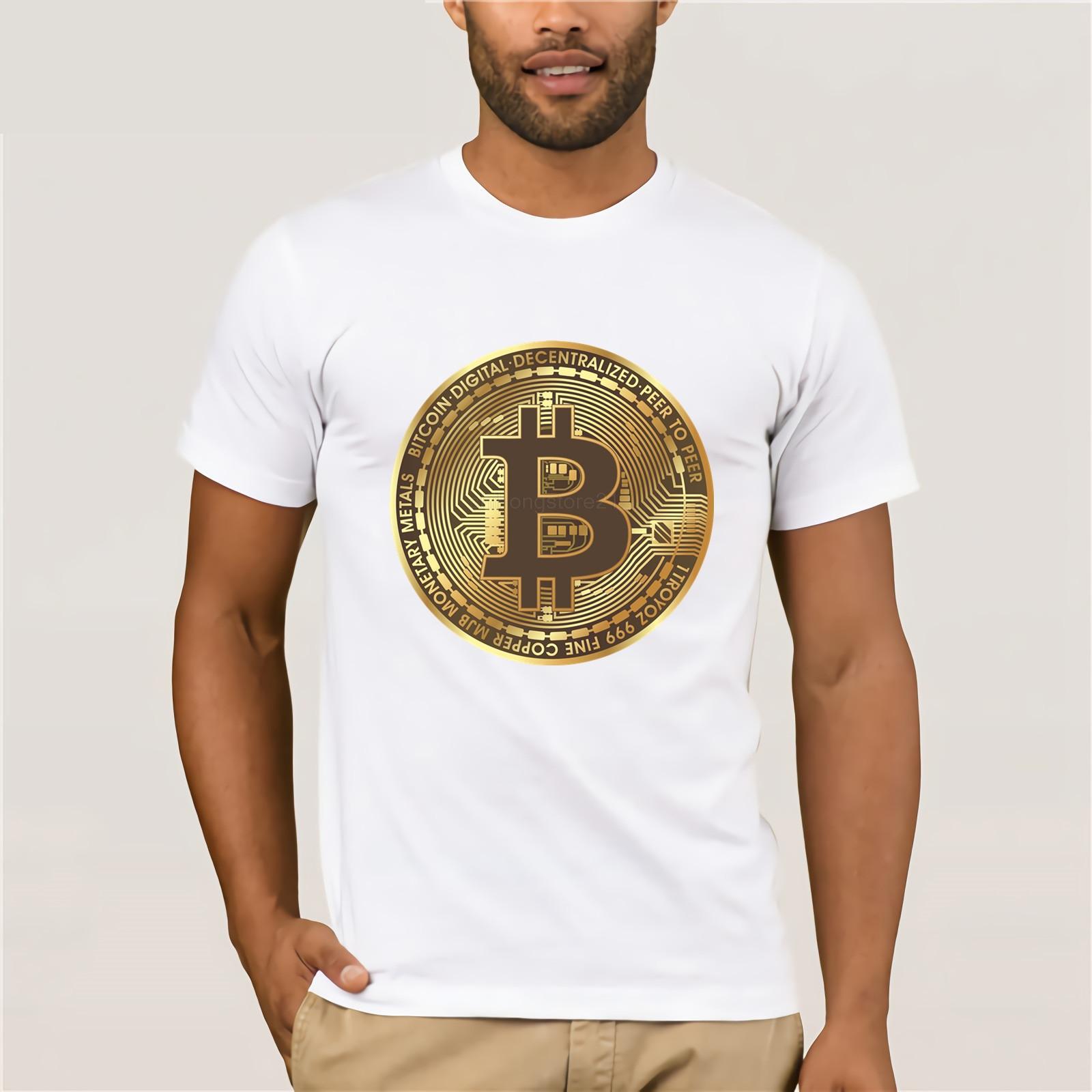 bitcoin miner t marškinėliai)